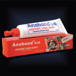 Anabond 610 (Liquid Gasket Sealants )