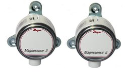 Dwyer MS - 351 Magnesense Differential Pressure Transmitter