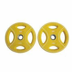 Aerofit EPU Plates