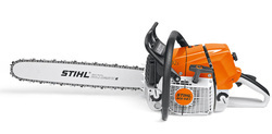 Stihl MS660 Chain Saw