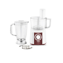 Eveready EP500B Food Processor