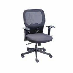 SF-428 Mesh Chair