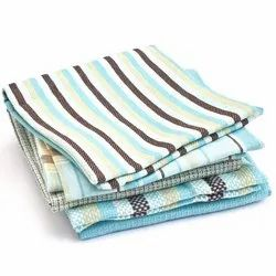 Best Kitchen Towels and Dish Cloths