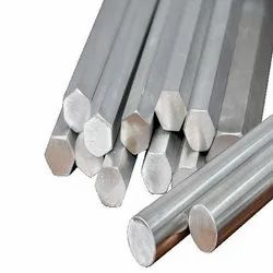 Free Cutting Steel Bright Bars