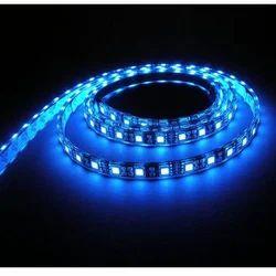 LED Decorative Light at Rs 450/piece | Kapra | Hyderabad| ID: 14343034130