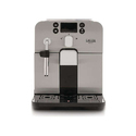 Gaggia Brera Italian Coffee Machine