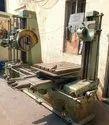 Casting Semi-automatic Wmw Boring Machine 63 Mm