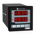 Unitech Programmable -50.0 To 999.9 Temperature Controllers
