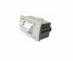 RD-D Micro Dot Matrix Printer