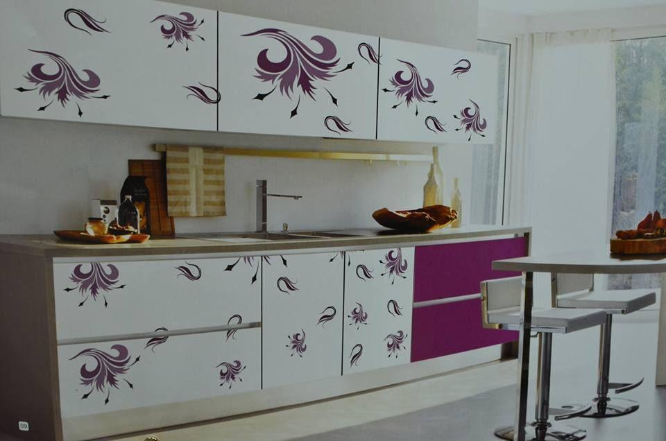 kutchina modular kitchen price in kolkata at rs 75000