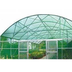 Farm Shade Nets