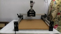 Shapeoko 2 Diy Cnc Machine Automatic Wood Cnc Router Machine