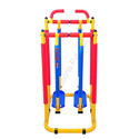 Kids Exercise Equipment Metco Air Walker 9201