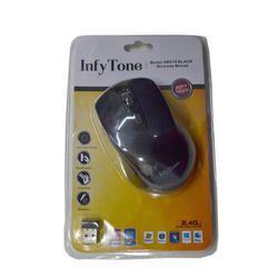 Infytone  Wireless Mouse