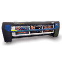 Solvent Printer Picomax Series