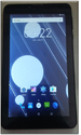 7 3g Calling Android 8.1 Gms Tablet Pc