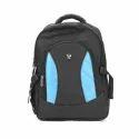 HP Back Pack