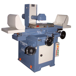 Automatic Surface Grinder Machines
