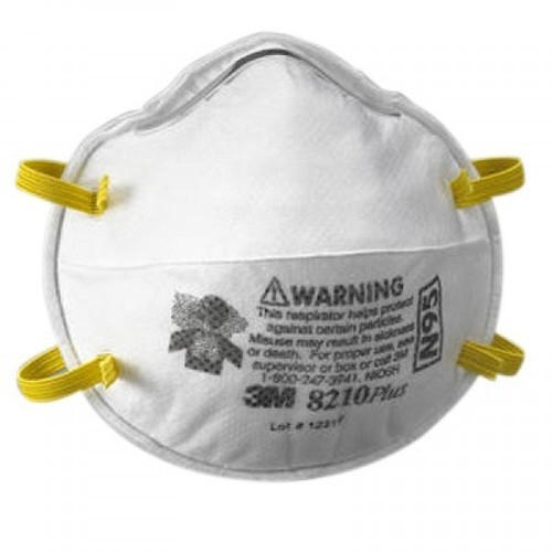 3m 8210 N95 N95 N95 3m Mask Mask 8210 8210 N95 8210 3m 3m Mask