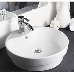 Hindware Table Top Washbasins