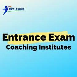 GMAT,SAT,TOEFL Coaching