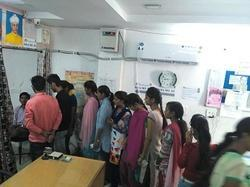 Banking Coaching Centre In Hisar
