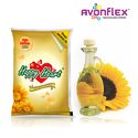 Cooking Oil & Ghee Packaging Material