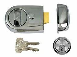 Gryphon Lock Iron Door Locks Latch