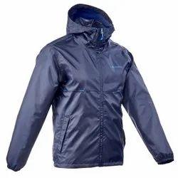 towwi rain coat