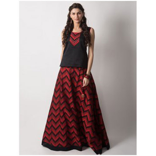 24afe6988d Maybell Casual Skirt Top, Rs 2899 /piece, Opus Fashions Private ...
