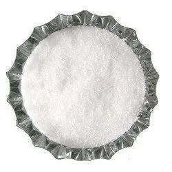L- Glutaric Acid