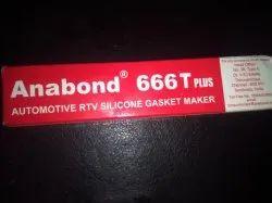 Anabond 666T