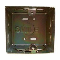 MS Modular Box