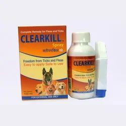 Veterinary Drugs in Lucknow, पशु चिकित्सा की