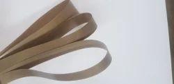 2 Ply PTFE Belt