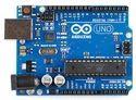 Arduino Uno R3 DIP Board