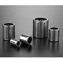 Linear Bearing KH3050PP