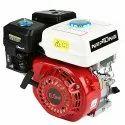 NPE-168 Neptune Petrol Engine