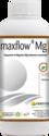 Maxflow Mg