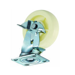 Nylon Wheel Castors