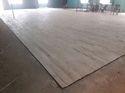 Badminton court Maple Wood  Flooring