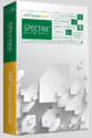 Trident Spectra A4 Size 75 Gsm Copy Paper, Gsm: Less Than 80