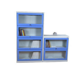 Delicieux Book Case, Size: 1742 X 320 X 914 Mm, Rs 10500 /piece, Storage Systems |  ID: 14445259255