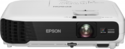 Epson W05 Projector