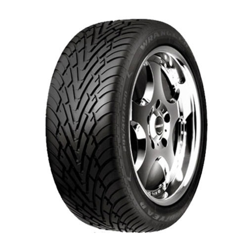 michelin 215 75 r15 remolded car tyre rs 3000 piece eskay tyre