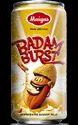 Maiyas Badam Milk