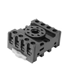 Leone Relay Sockets PF-083AE