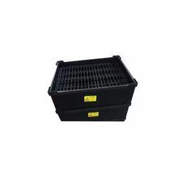 ESD Mobile Storage Bins