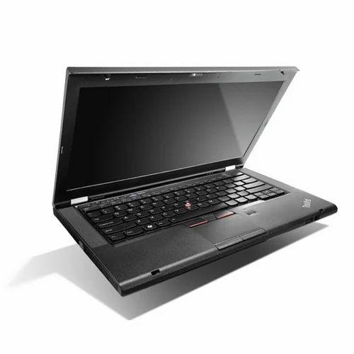 T430 I7 3rd Generation Refurbished Lenovo Thinkpad Laptop