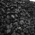 Indoneasian Steam Coal Lumps
